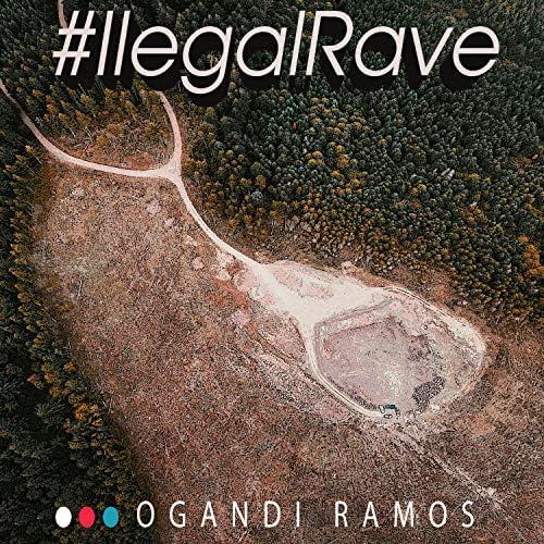 Ogandi Ramos