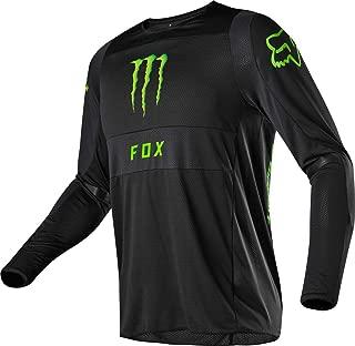 2020 Fox Racing 360 Monster/PC Jersey-L