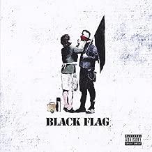 Black Flag (Deluxe Edition) [Explicit]