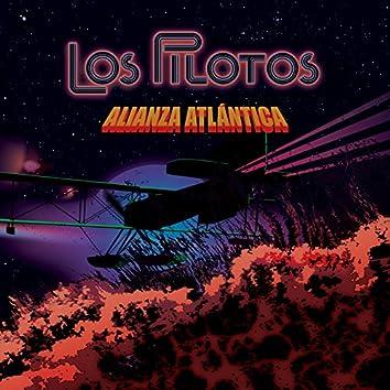 Alianza Atlántica