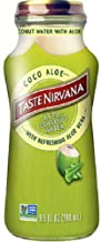 Best real coco aloe Reviews