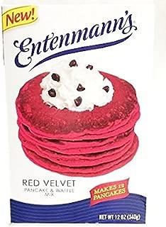 Best red velvet milk Reviews