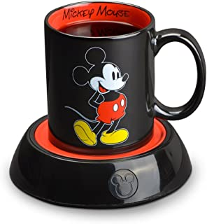 Best mickey mouse warmer Reviews