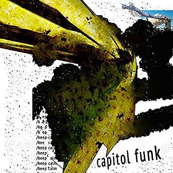 capitol funk