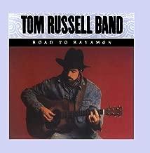 tom grant country singer