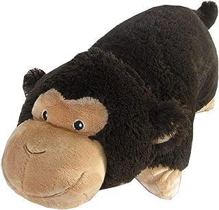 Monkey Zoopurr Pets 19