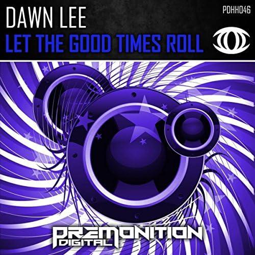 Dawn Lee