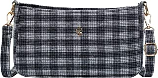 Slim Wallet Women's Mini Purse Credit Card Case Houlder Compact Bifold Pouch Coin Zipper Pocket Small Clutch Teengirls Gift