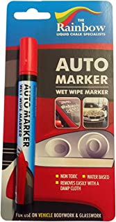 Best teal green auto paint Reviews