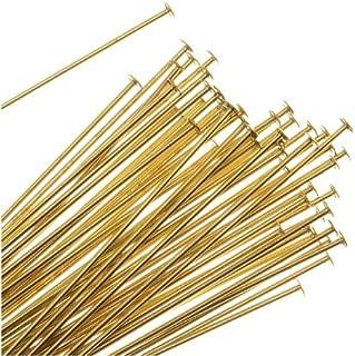 Best gold tone brass Reviews