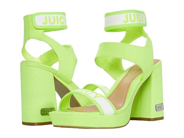 Juicy Couture Glisten