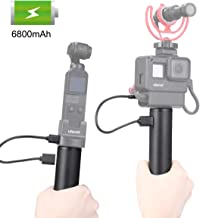 Gopro Battery Grip