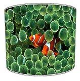 Premier Lighting 12 Inch Marine Aquarium Fish Lampenschirme14 Für eine Deckenleuchte