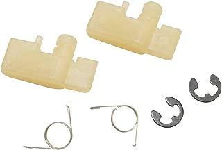MTD 753-08159 Pawl Kit (1)