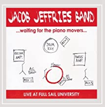Best jacob jeffries band Reviews