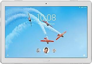 Lenovo TAB P10 - Tablet de 10