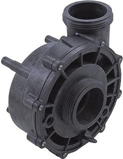 Gecko Aqua-Flo 91041825-000 Wet End 48Y Frame 2.5HP Flo-Master XP2E Pump