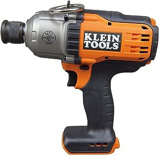 Best klein power tools Reviews