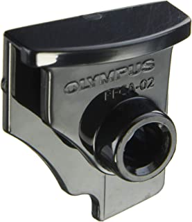 OLYMPUS ファイバーケーブルアダプタ PT-053用 PFCA-02