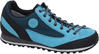 Hanwag Salt Rock Shoes for Women