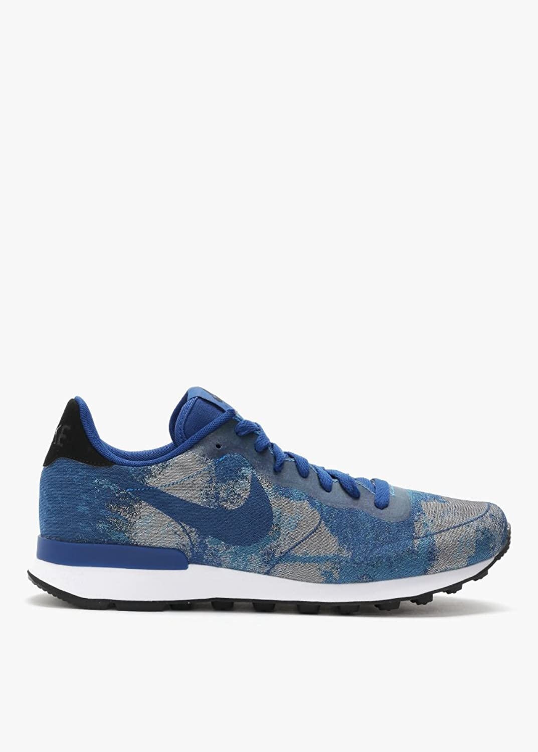 Nike Internationalist JCRD Mens Trainers 725063 Sneakers shoes