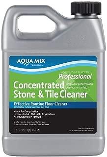 Best aqua floor tile Reviews