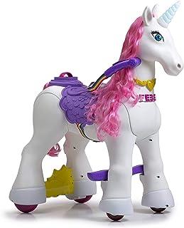 Feber My Lovely Unicorn 12 V, Multicolor