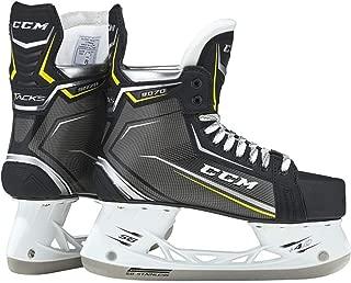 CCM 9070 Tacks Ice Hockey Skates (Senior)