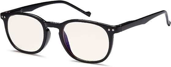Blue Light Blocking Glasses Anti Glare 1.50 Power