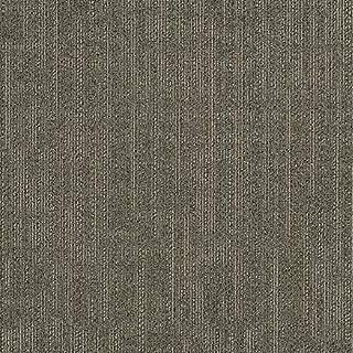 Shaw Logic Carpet Tile Philosophy 24