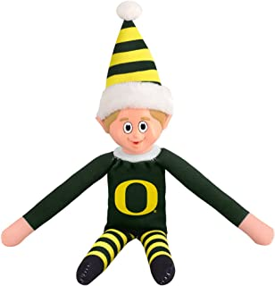 NCAA Team Elf