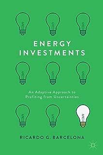 adaptive energy