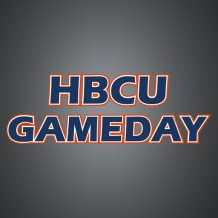 HBCU Gameday