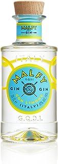 Malfy Gin con Limone 1 x 0.35 l