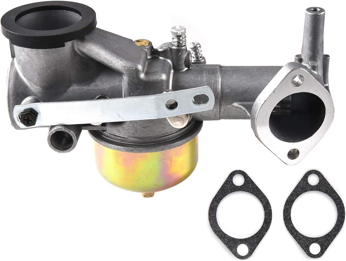 RUHUO Carburetor Opening large release sale Carb Compatible with 49 392152 491590 Sale price 390811