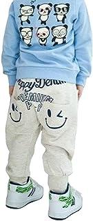 Allegorly Baby Kleidung Set Baby Kleinkind Kinder M/ädchen Jungen Kleidung Langarm Cartoon B/är Sweatshirt Tops Lange Hosen Outfits Spielanzug Set 2 teiliges Set