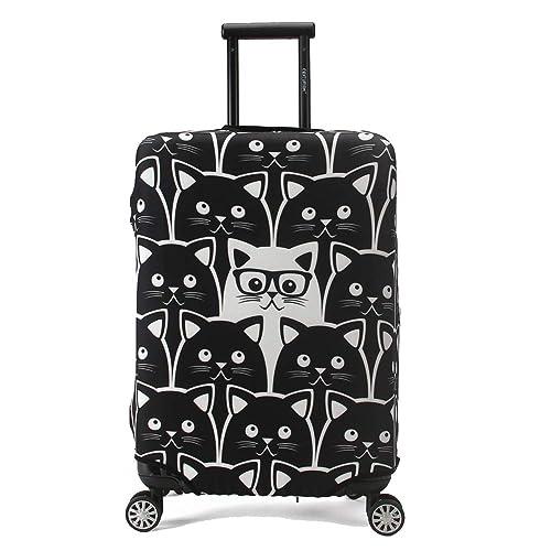 242e5ca0d740 Suitcase Cover: Amazon.ca