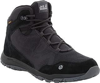 Activate Xt Texapore Mid Men's Waterproof Hiking Boot