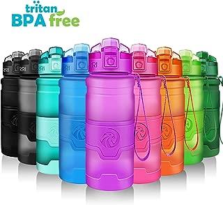 Best can t open water bottle Reviews