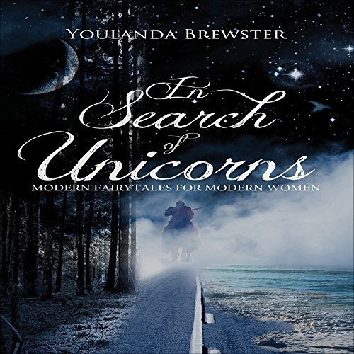 In Search of Unicorns cover art