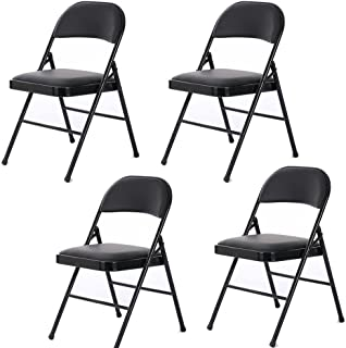 Best kmart camping chairs Reviews