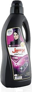 Persil Black Anaqa Abaya Shampoo - 2 Liter