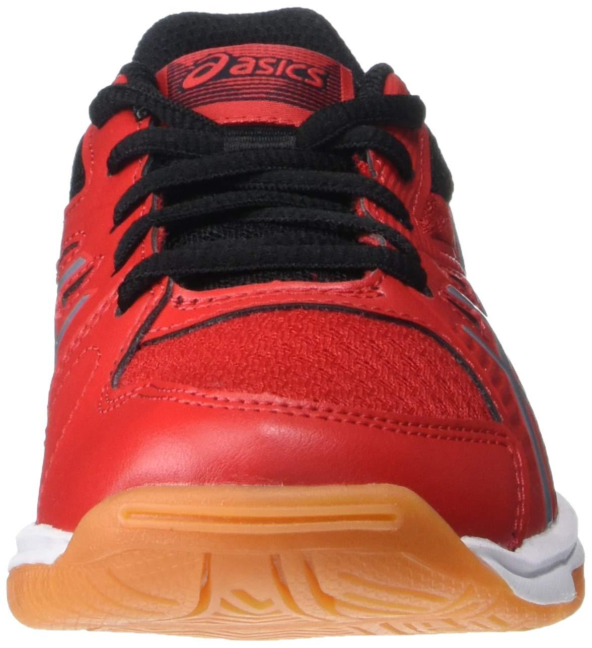 ASICS Kid's Upcourt 3 GS Court Shoes