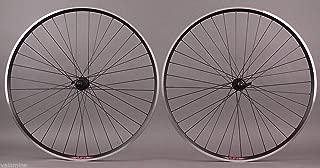 Velocity A23 105 7000 36h Gravel Road Cyclocross Bike Wheelset Wheels