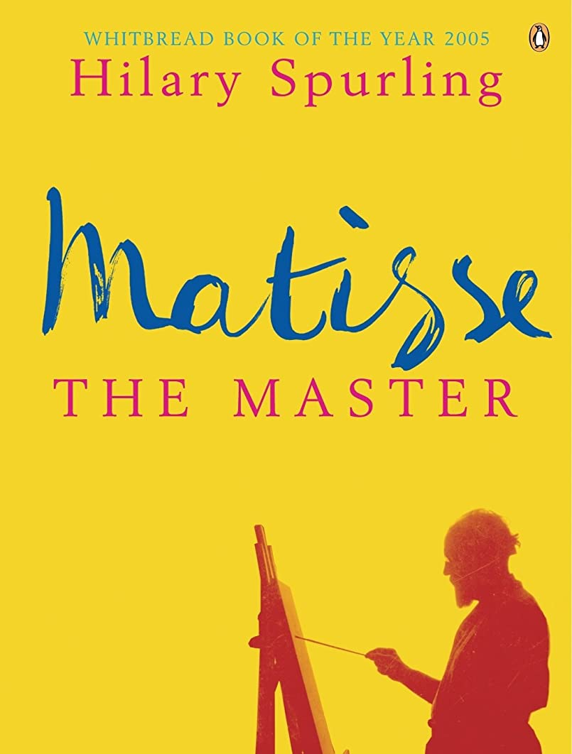 そんなにハイキングに行くトライアスリートMatisse the Master: A Life of Henri Matisse: 1909-1954 (English Edition)