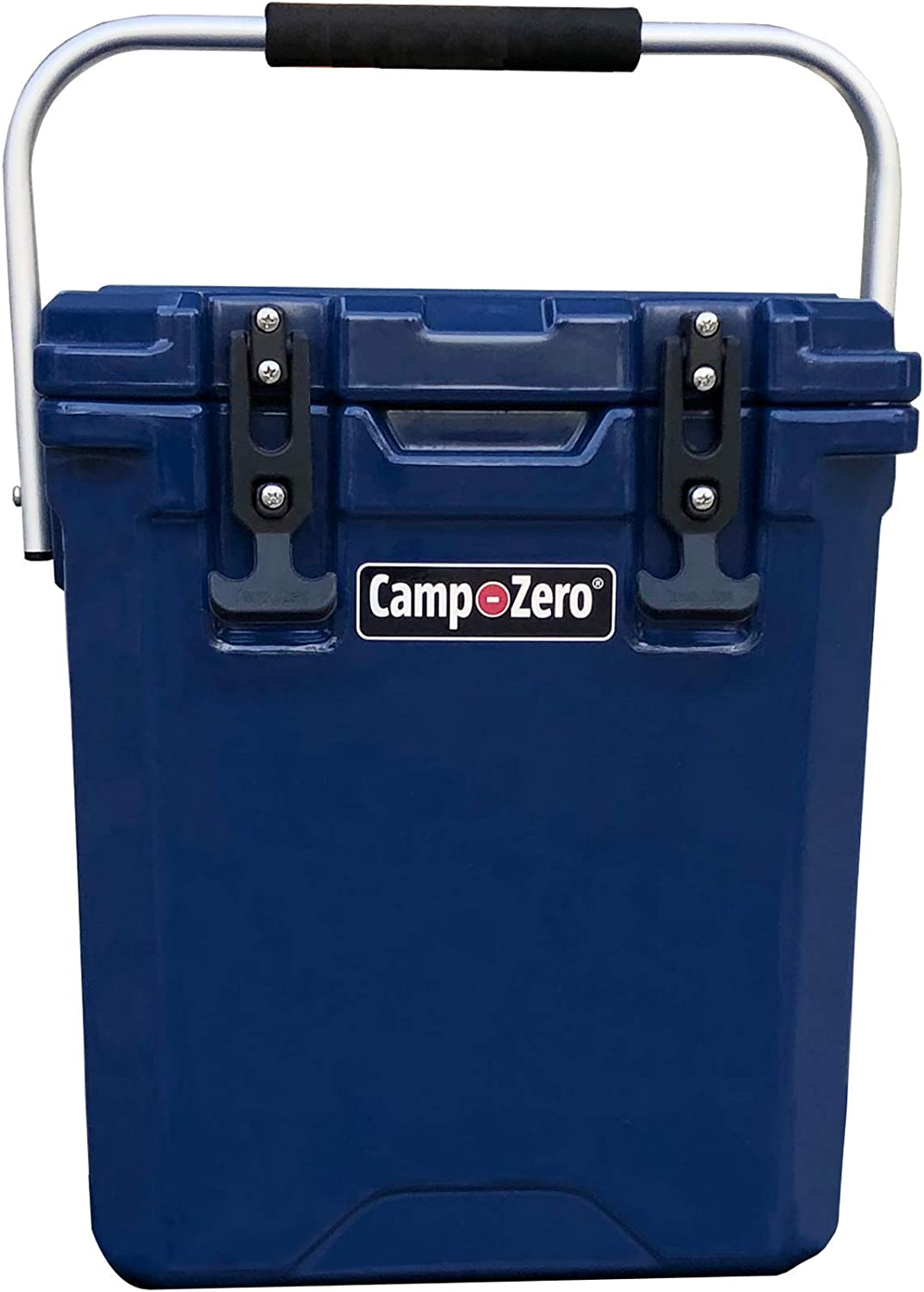 Gifts CAMP-ZERO 16L Tall 16.9 Colorado Springs Mall Quart Removable Cooler Di Premium with