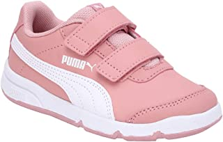 Puma Girl's Stepfleex 2 Sl Ve V Ps Sneakers