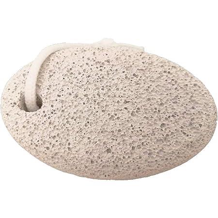 軽石 足用天然軽石 角質除去 フットケアツール