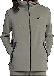 Nike Mens Tech Fleece Pack Full Zip Training Hoodie