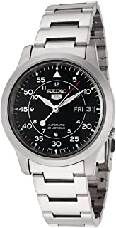 Best seiko 5 original Reviews